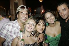 _U1L0314 (Caff TRITOLO) Tags: new party music rock club torino dance dj live super pop reggae festa compleanno caff valsusa avigliana tritolo