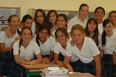 colegio-orvalle-12-13 (165)