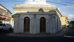MAUNABO, PUERTO RICO (raniel1963) Tags: puertorico pr isla boricua puertorican caribe isladelencanto borinquen maunabo puertoriqueno raniel1963raniel1963raniel1963