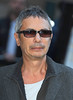 Leos Carax 'Holy Motors' UK film premiere held at the Curzon Mayfair - Arrivals London, England