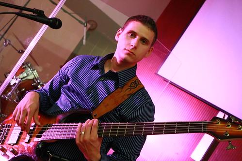 Taras Chernyy