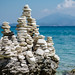 Pappa's Beach, Samos Island - Greece