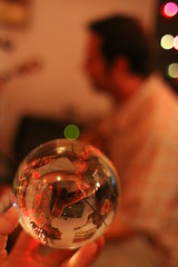 The Hot Seats at Weezie's Spherical Shots (Gamma Man) Tags: carytown richmond va virginia ric rva 804 richmondva richmondvirginia carytownva carytownvirginia sphere orb 110mm 110mmsphere sphericalphotography spherephotography spherical orbs 110 110mmorb glasssphere glassorb crystalsphere crystalorb crystalball glassball thehotseats thehotseatsrva thehotseatsvirginia thehotseatsrichmondva thehotseatsrichmondvirginia thehotseatsusa thehotseatsamericanband hotseats elichristman elijahchristman ejc elijahjameschristman elichristmanrva elijameschristman elijahchristmanrva elichristmanrichmondva elichristmanrichmondvirginia elijahchristmanrichmondva elijahchristmanrichmondvirginia