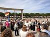 homenaxe a los neños de la guerra (xabeldiz) Tags: asturias gijon lazarocardenas xixon asturies elmusel larbeyal niñosdelaguerra