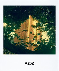 """#DailyPolaroid of 20-9-12 #358 • <a style=""""font-size:0.8em;"""" href=""""http://www.flickr.com/photos/47939785@N05/8019011479/"""" target=""""_blank"""">View on Flickr</a>"""