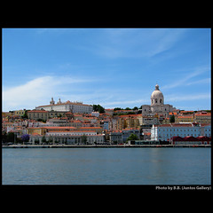 Lisbon from the river ... (juntos ( MOSTLY OFF)) Tags: city friends portugal river lisbon pointofview excellent magiceye musictomyeyes firstquality thegoldengallery theperfectpicture cherryontop supershot absolutelyperfect mostbeautifulcity mywinners supershots soe1 visiongroup richardsgroup flickrdiamond heartsawards flickrshearts eperke dreamphoto brilliant~eye~jewels theperfectphotographer peaceawards spiritofphotography thelightpaintersociety citrusgroup artofimages saariiysqualitypictures focusonbeauty platiniumpeaceawards magicunicornverybest dreamsilldream favetop20 perfectioninpictures betterthangood1 goldstar1 adminintalk chariotsofartost1