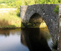 Bridge outside Kirkcudbright (Yunker1) Tags: yahoo:yourpictures=waterv2