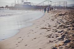 california_1 100bkleinfrflcikr (Lindaekd) Tags: california usa beach losangeles santamonica beverlyhills