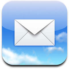 mailapp.jpeg