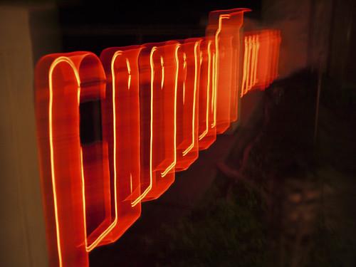 "Landscape of Light-174 • <a style=""font-size:0.8em;"" href=""http://www.flickr.com/photos/83986917@N04/8026663435/"" target=""_blank"">View on Flickr</a>"