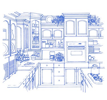 kitchen blueprint 00