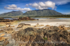 Island Beach 2 (chasingthelight10) Tags: travel nature photography events places vancouverisland coastal beaches westcoast forests wildernesstrails otherkeywords