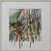 Kay Jelinek - Layers of Grass - $125 (SOLD)