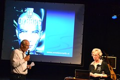 Science Cafe Deventer 5sept2012_07 kl