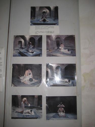 Silk Road 2-2012 029