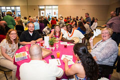 120929_LFCC_Shrimp_Feast_Pageant-077 (Lord Fairfax Community College) Tags: beauty feast virginia shrimp tent september foundation special event va even pageant 2012 donor donors misster lfcc lordfairfaxcommunitycollege womanless corron