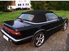 Maserati-TC-Chrysler-89-91-Verdeck ss 04