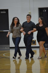 "Homecoming Pep Rally 2012 4 • <a style=""font-size:0.8em;"" href=""http://www.flickr.com/photos/52852784@N02/8047606899/"" target=""_blank"">View on Flickr</a>"