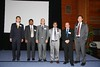 "Queen Mary Seminar 2011 119 • <a style=""font-size:0.8em;"" href=""http://www.flickr.com/photos/87961001@N07/8048750736/"" target=""_blank"">View on Flickr</a>"