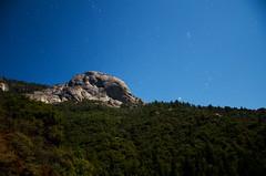 Kings Canyon & Sequoia Parks (RuggyBearLA) Tags: california tree nature nationalpark redwood geology sequoia kingscanyon