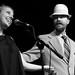 Cotton Candy @ Davis Square Theatre 9.29.2012