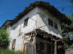 Nei dintorni di Troyan (michel.corrent) Tags: bulgaria trojan troian   blgarija  republikablgarija repubblicadibulgaria
