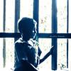 தேடல்.... (MGaneshKumar) Tags: kids nightlight chennai cutekids cwc dakshinchitra indiankids incredibleindia chennaiweekendclickers canoneos550d