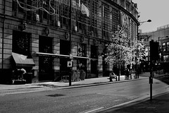 A street in Manchester (PicarusSlim) Tags: street photography photo cool shots yorkshire inspired clear gareth ghz hoyle ghzphotography