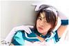 Cosplay Mania '12 026 (paololzki) Tags: costumes anime photography cosplay otaku sailormoon sailorvenus madelle cosplayphotography paololzki maryabesamis cosplaymania2012