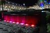 Fallsview Casino at night (xgrimace) Tags: canada niagarafalls waterfalls fallsviewcasino