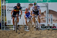 "Superprestige 2012 - Ruddervoorde • <a style=""font-size:0.8em;"" href=""http://www.flickr.com/photos/53884667@N08/8066331496/"" target=""_blank"">View on Flickr</a>"