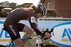 "Superprestige 2012 - Ruddervoorde • <a style=""font-size:0.8em;"" href=""http://www.flickr.com/photos/53884667@N08/8066331554/"" target=""_blank"">View on Flickr</a>"