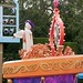 Disneyland GayDays 2012 053