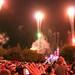 Disneyland GayDays 2012 114