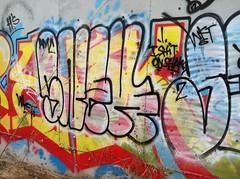 snek wkt amc (DirtyRotten2012) Tags: amc gmc shak snek wkt sestor