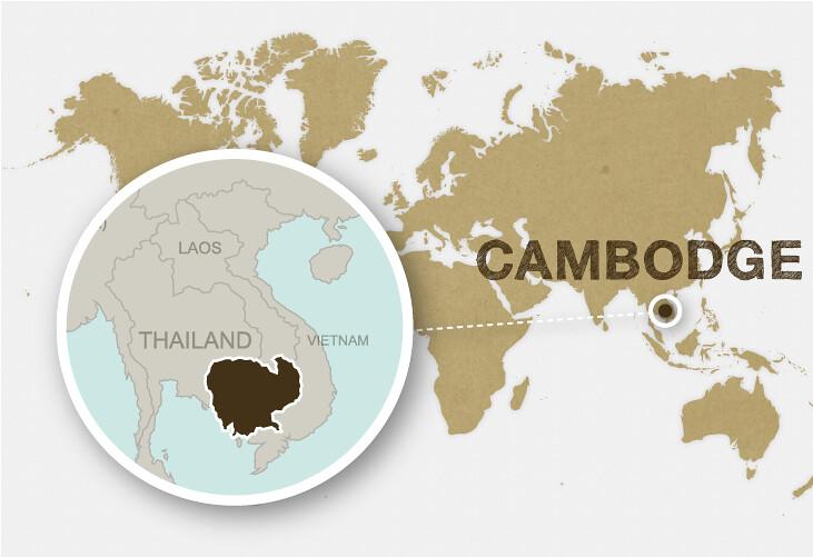 Cambodge_fr