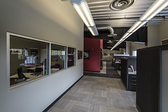 upstairs-offices-001
