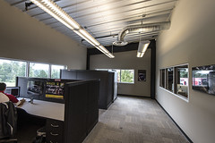 upstairs-offices-004