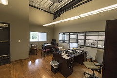 upstairs-offices-016