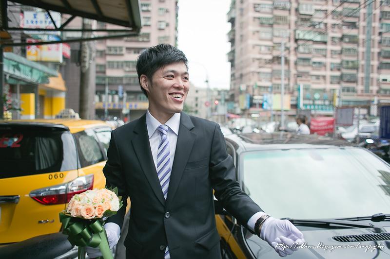 炳霖 依萍 結婚-0036.jpg