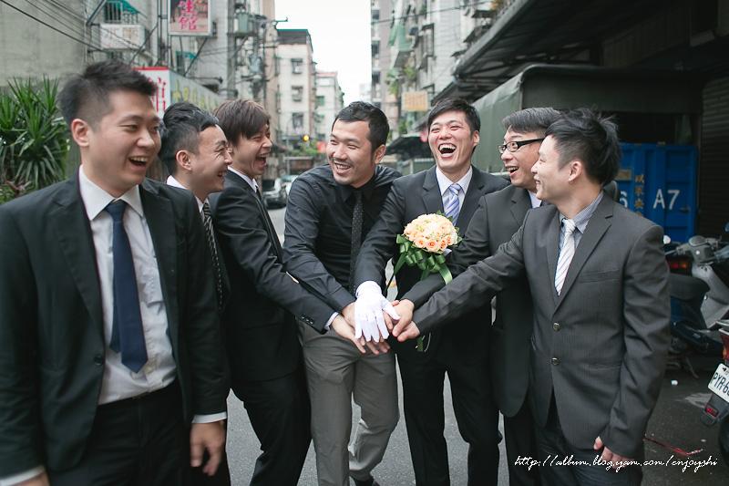 炳霖 依萍 結婚-0041.jpg