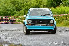 DSC_7007 (Salmix_ie) Tags: park ireland car sport club hotel championship nikon rally sunday border july stages lee motor 10th nikkor pallets connacht motorsport sligo 2016 d7100 pacenotes