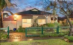 15 Walden Court, Bundoora Vic