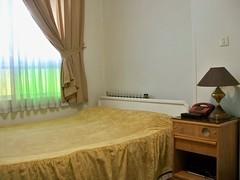 Sasan_Hotel_Shiraz (15) (Sasha India) Tags: iran shiraz hotel sasanhotel guesthouse