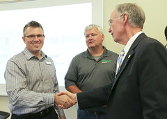 08-18-16 Governor's Day in Phenix City