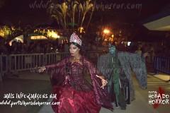 NOITES MACABRAS O VILAREJO 2016 (PORTALHORADOHORROR) Tags: noitesmacabras wetnwild