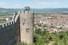 20160722-DSC_9925 (okiaer) Tags: makadonien nikon d600 macedonia