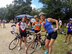 GOPR8354 (EddyG9) Tags: mstour150 ms tour training ride covington abita outdoor cycling cyclists bicycle louisiana 2016 paceline gopro hero3 teamsmiley rookie riders