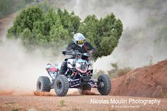 Rallye Baja Aragon 2016 (Nicolas Moulin (Nimou)) Tags: rallyebajaaragon quads 2016 rallye motos 4x4 cars race igualada competicion motor vehiculos campeonato
