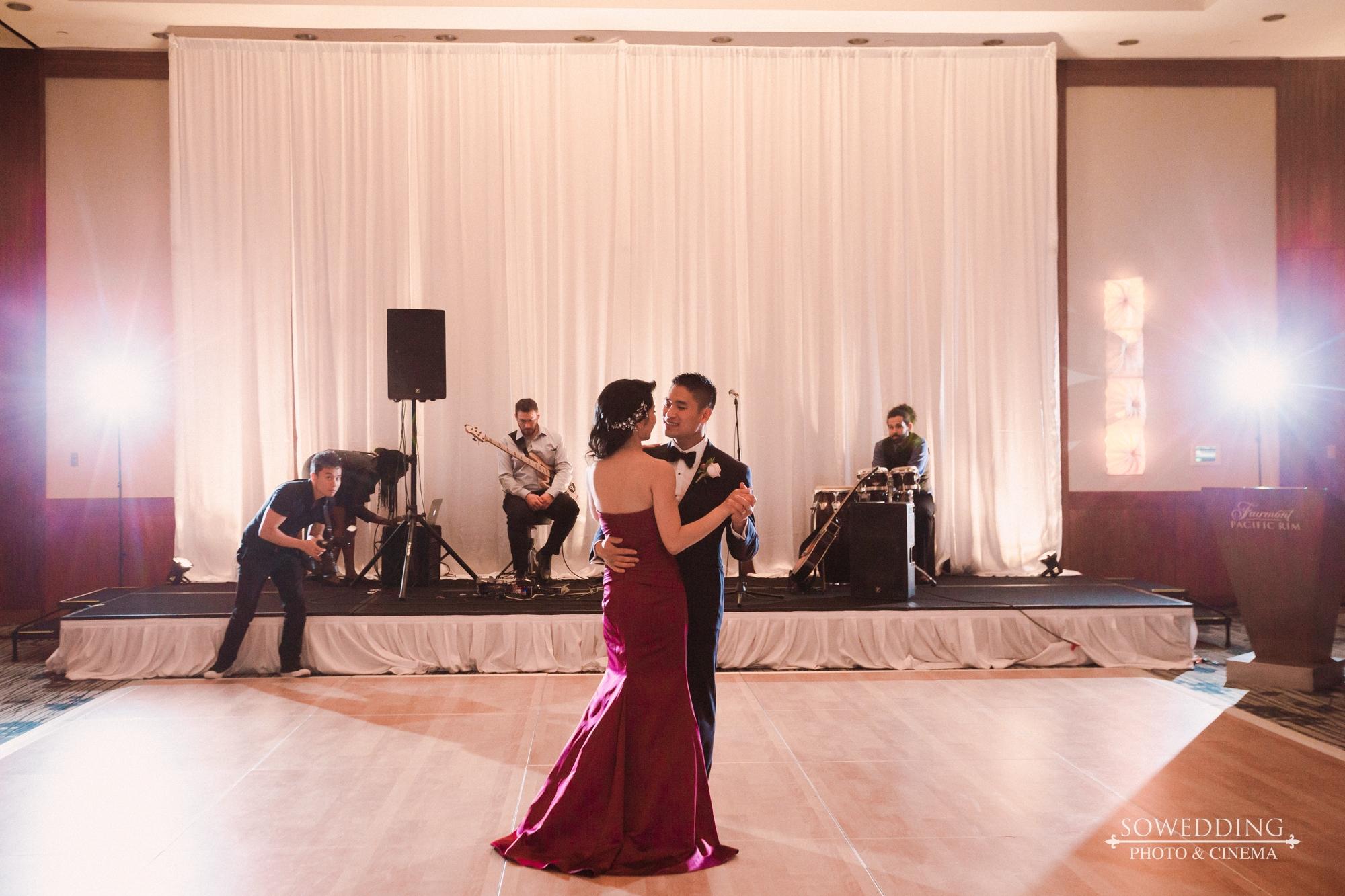 Tiffany&Byron-wedding-HL-SD-0374